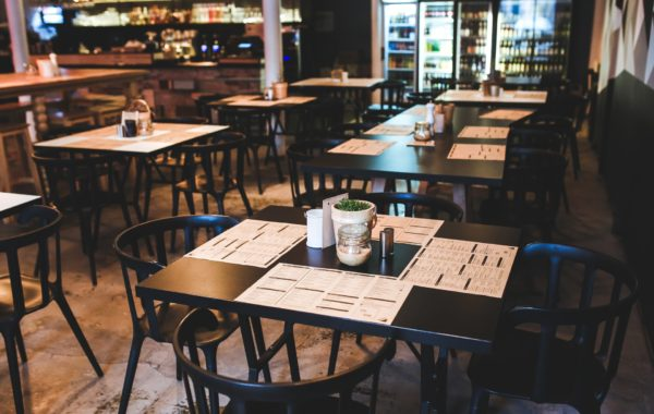 cafe-chairs-menu-6267-600×380