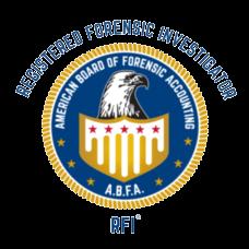 Registered Forensic Investigator Annapolis, MD Washington DC